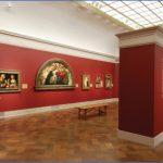 san diego museum of art sdma 3 150x150 San Diego Museum of Art SDMA