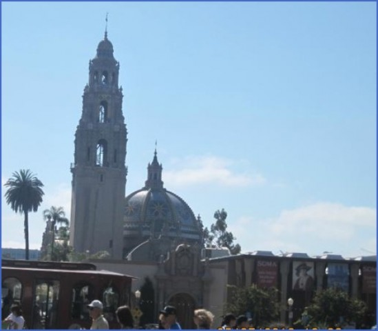 san diego museum of art sdma 5 San Diego Museum of Art SDMA