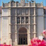 san diego museum of art sdma 8 150x150 San Diego Museum of Art SDMA