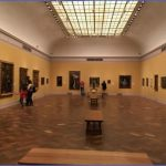 san diego museum of art sdma 9 150x150 San Diego Museum of Art SDMA