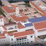 san diego state university university art gallery 11 150x150 San Diego State University   University Art Gallery