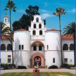san diego state university university art gallery 15 150x150 San Diego State University   University Art Gallery