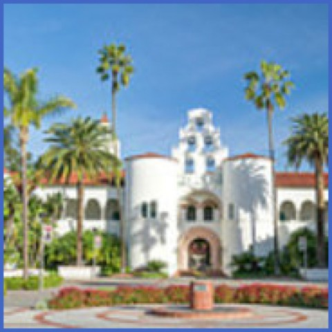 san diego state university university art gallery 16 1 San Diego State University   University Art Gallery