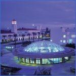 san diego state university university art gallery 2 150x150 San Diego State University   University Art Gallery