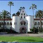 san diego state university university art gallery 3 150x150 San Diego State University   University Art Gallery