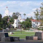 san diego state university university art gallery 4 150x150 San Diego State University   University Art Gallery