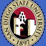 san diego state university university art gallery 5 150x150 San Diego State University   University Art Gallery