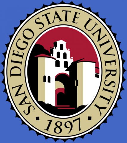 san diego state university university art gallery 5 San Diego State University   University Art Gallery
