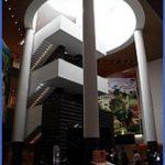 san francisco museum of modern art 0 150x150 San Francisco Museum of Modern Art