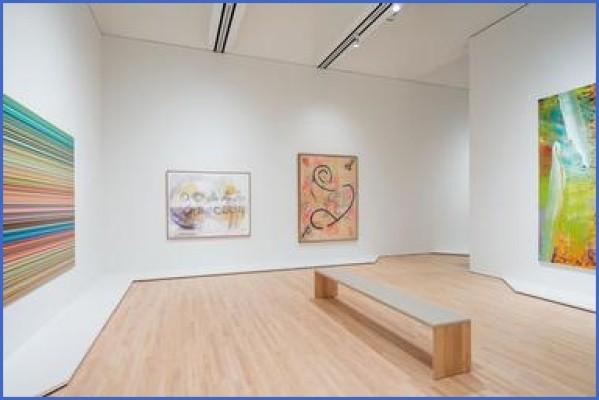 san francisco museum of modern art 11 San Francisco Museum of Modern Art