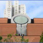 san francisco museum of modern art 12 150x150 San Francisco Museum of Modern Art