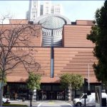 san francisco museum of modern art 16 150x150 San Francisco Museum of Modern Art