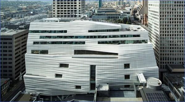 san francisco museum of modern art 4 San Francisco Museum of Modern Art