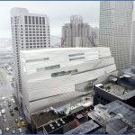 san francisco museum of modern art 7 150x150 San Francisco Museum of Modern Art
