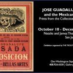 san jose state university art galleries 16 150x150 San Jose State University Art Galleries