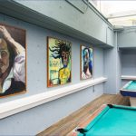 san jose state university art galleries 8 150x150 San Jose State University Art Galleries
