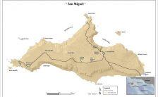 San Miguel Island Map_0.jpg