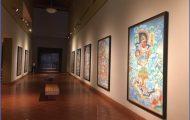 Santa Ana Bowers Museum of Cultural Art_0.jpg