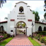 santa ana bowers museum of cultural art 3 150x150 Santa Ana Bowers Museum of Cultural Art