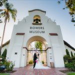santa ana bowers museum of cultural art 7 150x150 Santa Ana Bowers Museum of Cultural Art