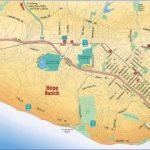 santa barbara map 1 150x150 Santa Barbara Map