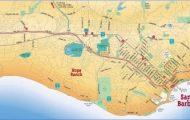 Santa Barbara Map_1.jpg