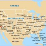 santa barbara map 10 150x150 Santa Barbara Map