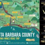 santa barbara map 11 150x150 Santa Barbara Map
