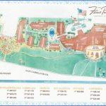 santa barbara map 15 150x150 Santa Barbara Map