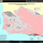 santa barbara map 17 150x150 Santa Barbara Map