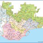 santa barbara map 4 1 150x150 Santa Barbara Map