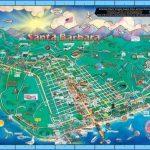 santa barbara map 7 150x150 Santa Barbara Map