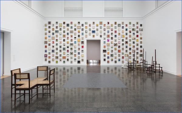 santa barbara museum of art 10 Santa Barbara Museum of Art