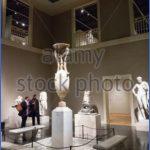 santa barbara museum of art 12 150x150 Santa Barbara Museum of Art