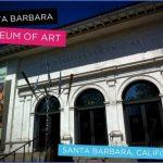 santa barbara museum of art 14 150x150 Santa Barbara Museum of Art