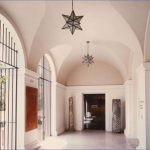 santa barbara museum of art 16 150x150 Santa Barbara Museum of Art