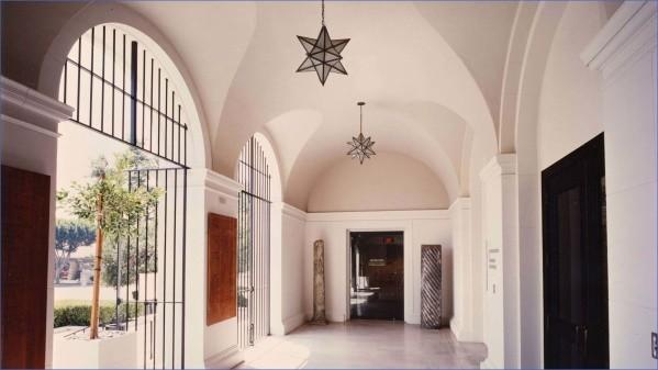santa barbara museum of art 16 Santa Barbara Museum of Art