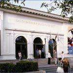 santa barbara museum of art 2 150x150 Santa Barbara Museum of Art