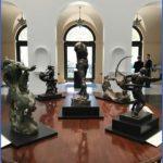 santa barbara museum of art 3 150x150 Santa Barbara Museum of Art