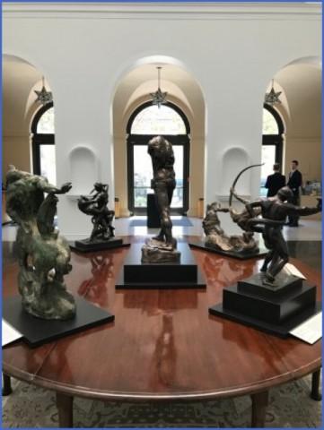 santa barbara museum of art 3 Santa Barbara Museum of Art