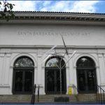 santa barbara museum of art 4 150x150 Santa Barbara Museum of Art