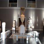 santa barbara museum of art 5 150x150 Santa Barbara Museum of Art