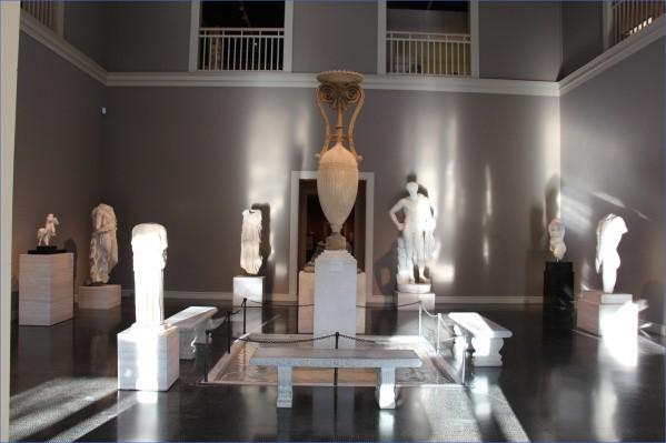 santa barbara museum of art 5 Santa Barbara Museum of Art