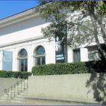 santa barbara museum of art 9 150x150 Santa Barbara Museum of Art