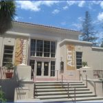 santa clara university de saisset museum 0 150x150 Santa Clara University   de Saisset Museum