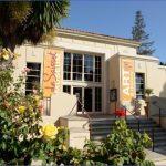 santa clara university de saisset museum 1 150x150 Santa Clara University   de Saisset Museum
