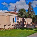 santa clara university de saisset museum 13 150x150 Santa Clara University   de Saisset Museum