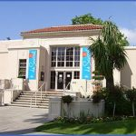 santa clara university de saisset museum 3 150x150 Santa Clara University   de Saisset Museum