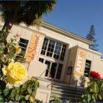 santa clara university de saisset museum 4 150x150 Santa Clara University   de Saisset Museum