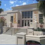 santa clara university de saisset museum 5 150x150 Santa Clara University   de Saisset Museum